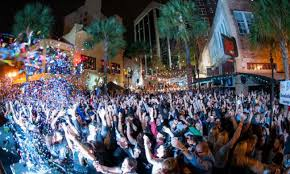 new years party in orlando nye 2014 block party today s orlando