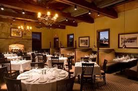 Steak House Interior Design Steiner Ranch Steakhouse Lake Travis Steakhouse