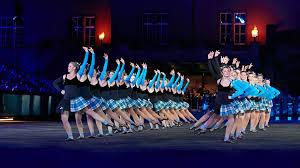 ozscot highland dancers dancelife australia u0027s leading online