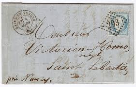 bureau poste marseille bureau de poste marseille liste des bureaux de poste fran ais