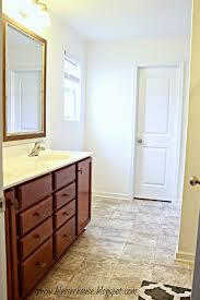 some master bathroom action bless u0027er house