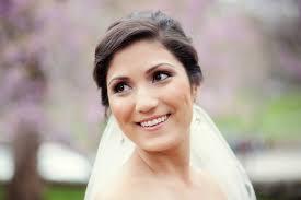 Makeup Artist In Kansas City Makeup Artist Kay Kremer Beauty U0026 Health Kansas City Mo