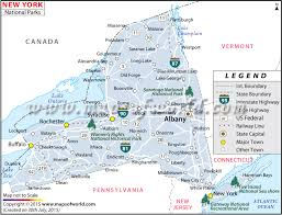 New Jersey national parks images New york national parks map national parks in new york jpg