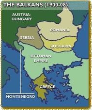 Ottoman Empire Serbia Image002 Gif