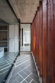 Casa Mr Buenos Aires Argentina Luciano Kruk Arquitectos