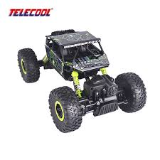 bigfoot remote control monster truck compare prices on bigfoot toys online shopping buy low price