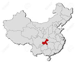 Russia Map U2022 Mapsof Net by 100 Luoyang China Map Generals Of The South Rafe De Crespigny
