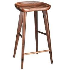bar stools fresno ca bar stools fresno playbookcommunity com
