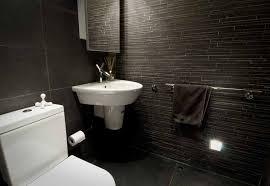 Slate Tile Bathroom Ideas Cool Mens Room Ideas Grey Slate Tile Bathroom Ideas Slate Gray
