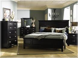 Ethan Allen Bedroom Furniture Used Ethan Allen Bedroom Furniture Piazzesi Us
