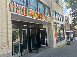 spirit halloween opening date state college pa halloween city to open in former abercrombie