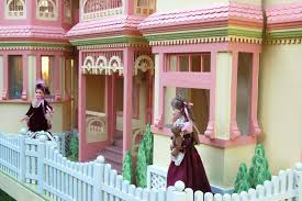 101 barbie images barbie doll house barbie