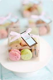 wedding guest gift lovable guest wedding gift ideas wedding guest gift ideas 1000