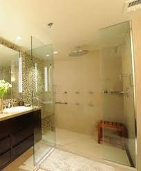Bathroom Shower Drains Shower Trench Drain Linear Shower Drain Bathroom Trench Drain