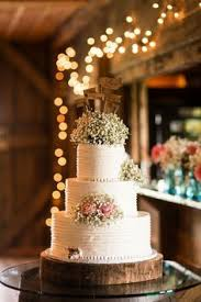 wedding cake rustic rustic inspiration rustic wedding cakes wedding cake