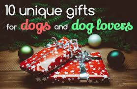 10 super unique etsy gift ideas for dogs u0026 dog lovers