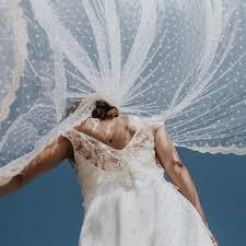 images mariage mariage tout pour préparer votre mariage