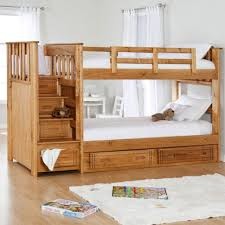 bedroom childrens bunk beds at ikea childrens bedding ikea