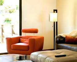 interior paints for home painting home interior beautyconcierge me