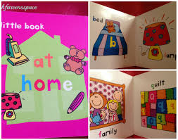 books about home design a little box of childrens u0027 books review