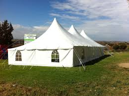 marquees tents stretch tents for hire protarp manufacturing