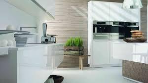 meubles cuisine design 25 grand taille standard meuble cuisine design de maison de 2018