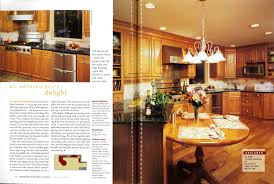 signature kitchen design all trades awards for home improvement contractor all trades