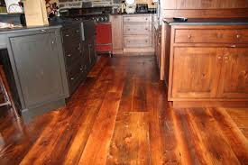 original white pine flooring pumpkin pine reclaimed wood