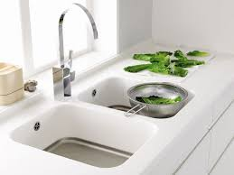 Solid Surface Sinks Kitchen by 121 Best мойки и раковины Images On Pinterest Solid Surface