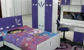 chambre à louer versailles décoration chambre a coucher pour fille 11 versailles chambre a
