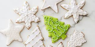 76 easy christmas cookies great recipes for holiday cookie ideas