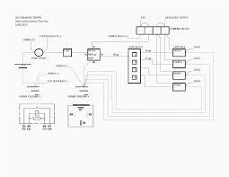 wiring diagrams h4 relay kit car light headlight switch