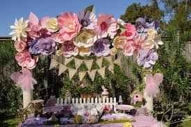 butterfly garden birthday party ideas photo 1 of 23 catch my party