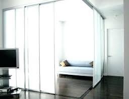 Curtain Room Divider Divider Curtain Room Divider Curtain A Divider Curtains