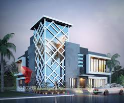 top architecture ultra modern home designs home designs