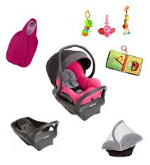 pink glitter car baby talk how to custom design your own car seat glitter inc