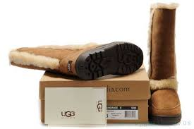 ugg s boots chestnut ugg 5325 sundance ii boots chestnut for womens uggs boots