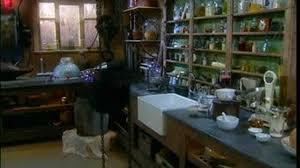 halloween laboratory props video dr frankenstein u0027s laboratory martha stewart