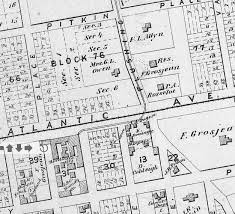 woodhaven lakes map project woodhaven the grosjean factory estate