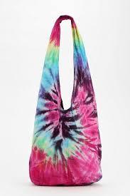Hobo Laminate Flooring 56 Best Tie Dye Images On Pinterest Tie Dye Tapestry Dyes And