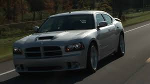 2009 dodge charger bee 2009 dodge charger srt 8 drive review