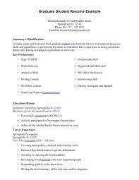 The Latest Resume Format Resume Cover Letter Samples Correctional Officer Best Descriptive