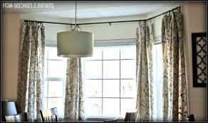 bay window curtain uk integralbook com