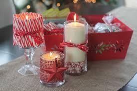 Dollar Tree Christmas Items - friday fluff up christmas decorating at the dollar tree
