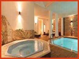 chambres d hotes avec spa privatif chambre avec spa privatif paca chambre d hote privatif