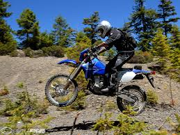 pin by jared on drz400 motorcycles pinterest