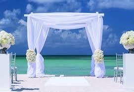 How To Decorate A Wedding Arch Naples Florida Beach Wedding Venues The Ritz Carlton Naples