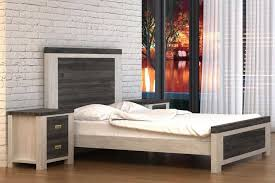 Mission Style Bedroom Furniture Sets Bed Frames Wallpaper Hi Def Amish Platform Beds Mission Style