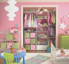 bedroom children bedroom ideas room design plan contemporary at