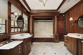 bathroom crown molding ideas 700 custom master bathroom design ideas for 2017 wood